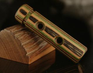 whistle-dymdwd-wood-cam.jpg